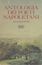 Antologia dei poeti napoletani