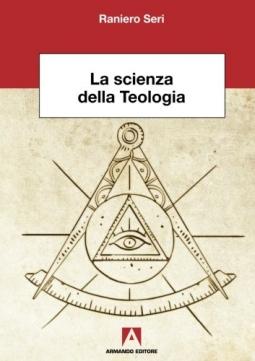 La scienza della Teologia