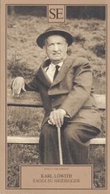 Saggi su Heidegger