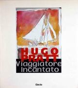 Hugo Pratt Viaggiatore incantato