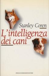 L'intelligenza dei cani