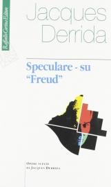 Speculare su Freud