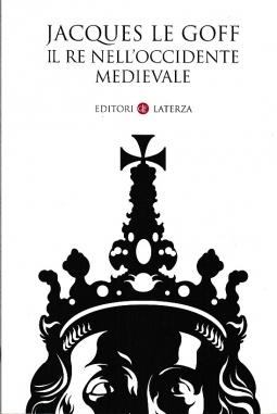 Il Re nell'occidente medievale