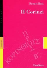 II Corinzi