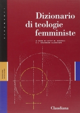 Dizionario di teologie femministe