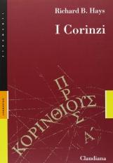 I Corinzi