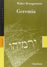 Geremia. Esilio e ritorno