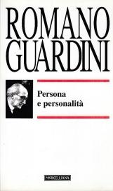 Persona e personalita'