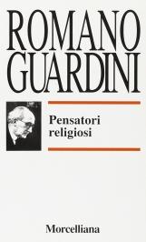 Pensatori Religiosi