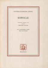 Sofocle