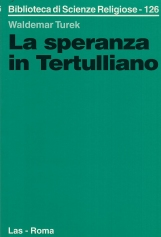 La speranza in Tertulliano