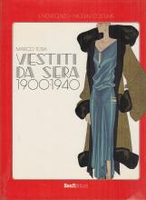 Vestiti da sera 1900-1940