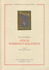 Vita di Domenico Malatesta