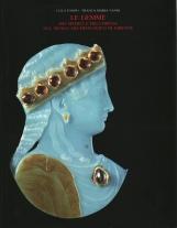 Le gemme dei Medici e dei Lorena nel Museo archeologico di Firenze