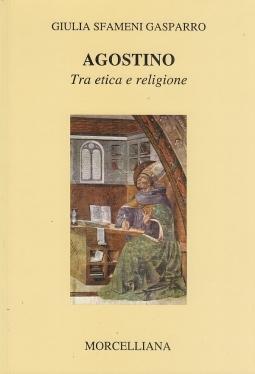 Agostino Tra etica e religione