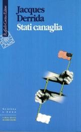 Stati Canaglia
