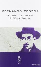 Il libro del genio e della follia