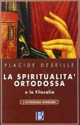 La spiritualit? ortodossa e la Filocalia