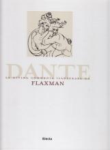 Dante. La Divina commedia illustrata da Flaxman