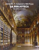 La Biblioteca Una storia mondiale