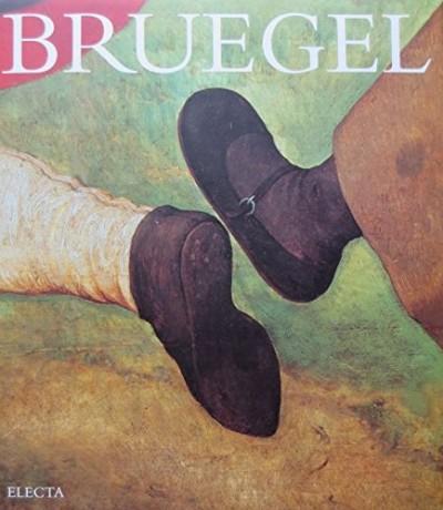 Bruegel - Wied Alexander (a Cura Di)