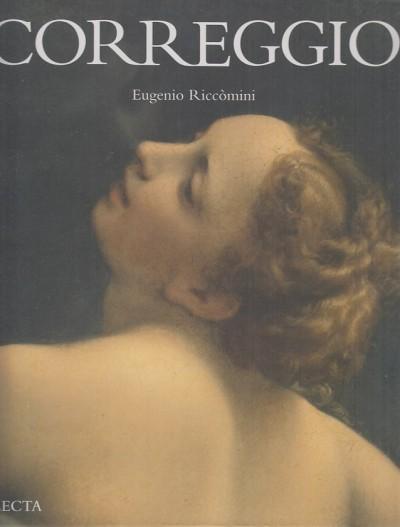 Correggio - Riccomini Eugenio