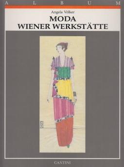Moda Wiener Werkastatte