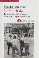 Le due Italie. La questione meridionale tra realt? e rappresentazione