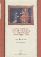 Figure poetiche e figure teologiche nella mariologia dei secoli XI e XII