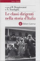 Le classi dirigenti nella storia d'Italia