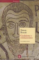 Giudaismo e cristianesimo. Una storia antica