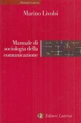 Manuale di sociologia della comunicazione
