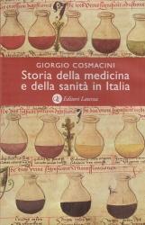 Storia della medicina e della sanit? in Italia