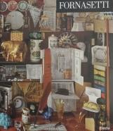 Fornasetti: L'artista alchimista-La bottega fantastica