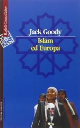 Islam ed Europa