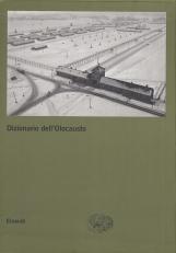 Dizionario dell'Olocausto