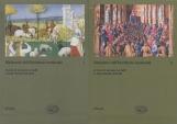 Dizionario dell'Occidente medievale, temi e percorsi. Volume I: Aldil?-Lavoro - Volume II: Letteratura/e-Violenza