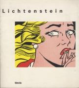 Lichtenstein. La grafica