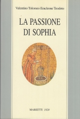 La passione di Sophia