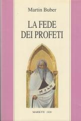 La fede dei profeti