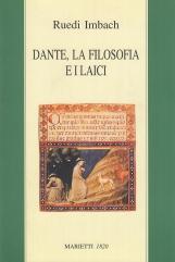 Dante, la filosofia e i laici