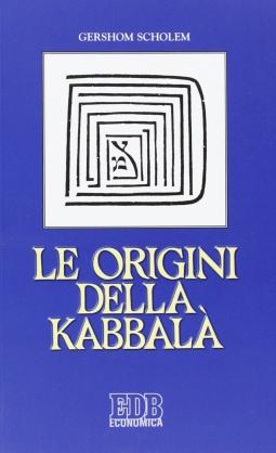 Le origini della Kabbala