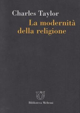 La modernit? della religione