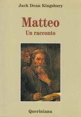 Matteo. Un racconto