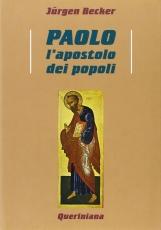 Paolo l'apostolo dei popoli