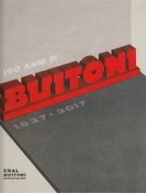 190 Anni di Buitoni 1827-2017