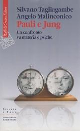 Pauli e Jung. Un confronto su materia e psiche