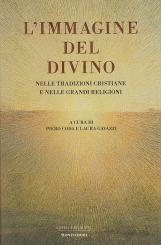 L'immagine del divino nelle tradizioni cristiane e nelle grandi religioni