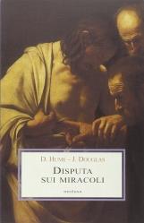 Disputa sui miracoli