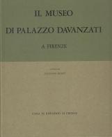 Il museo di Palazzo Davanzati
